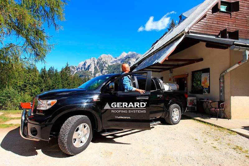 reroofing-gerard-11.jpg