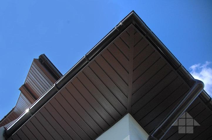 Торекс с шумоизоляцией входные хорошей двери